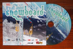 ItsAllAboutSnowboardDVD