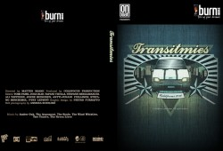 cover Transitmies