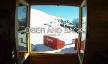ober-back