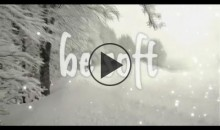 be soft trailer