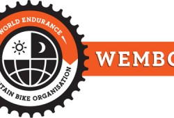 Logo WEMBO