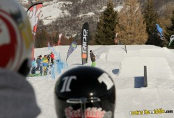 SnowparkCup-Abetone-38