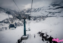 Cervinia Ph: Yari Ghidone