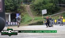 Scopello_2