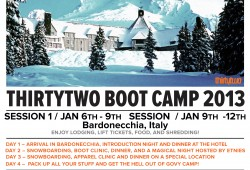 32-F13-BootCamp-EUInvite