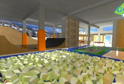 The-Gym-render5