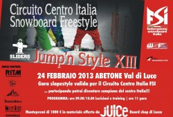 flyer_JUMP N STYLE XIII_low