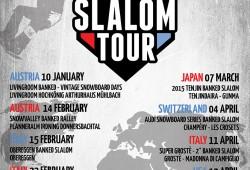 banked-slalom-poster-2015
