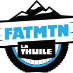 La Thuile Fat Mountain Logo
