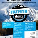 Locandina-FatMTN